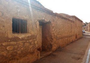 گزارشی از اقدامات شورای شهر درباره موزه و قبرستان و حمام قدیمی