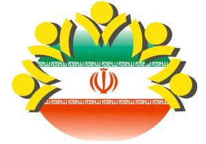 آنچه می تواند پیشرفت خاوران را تضمین کند